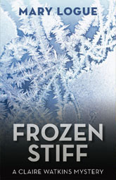 FrozenStiff