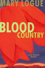 bloodcountrycover